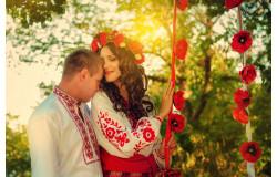 Сучасні українські вишиванки: добрі традиції на новий лад