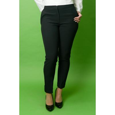Жіночі брюки ШЖ-7